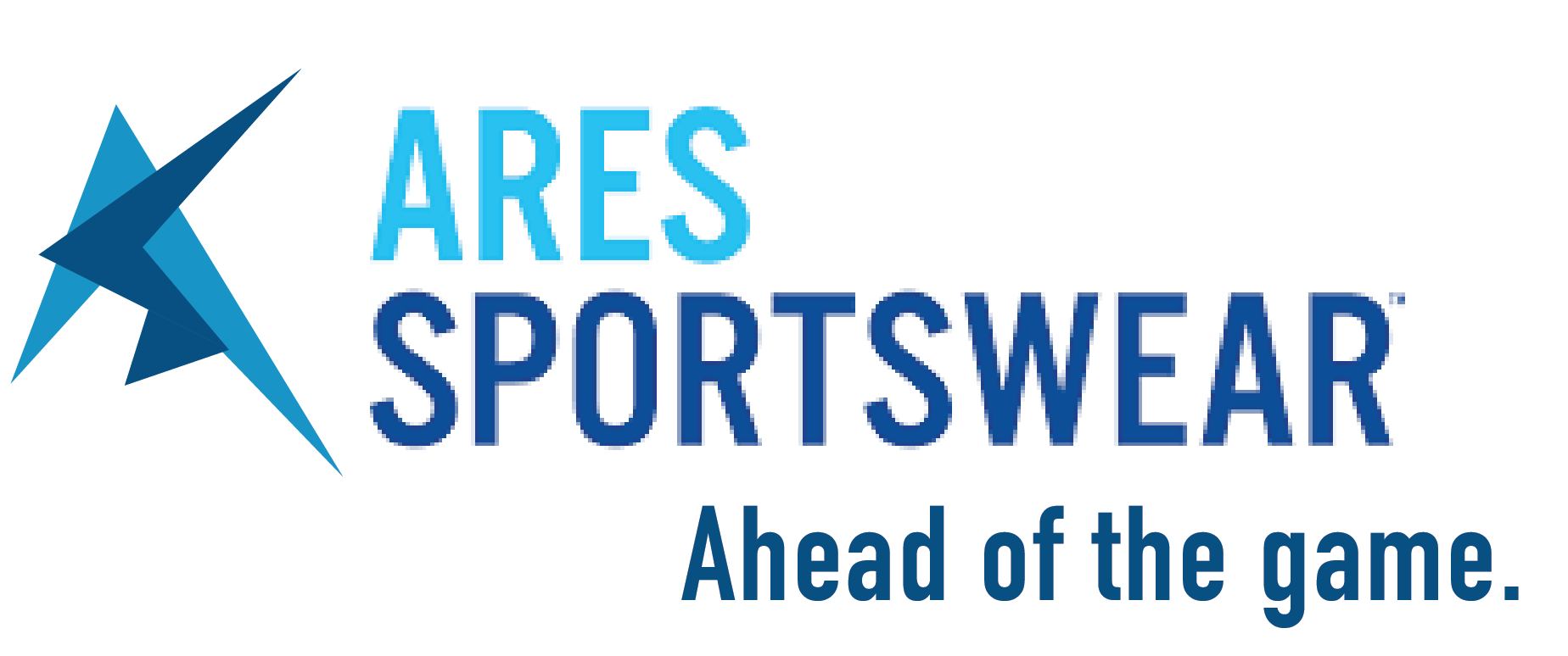 ares-sports-logo.png
