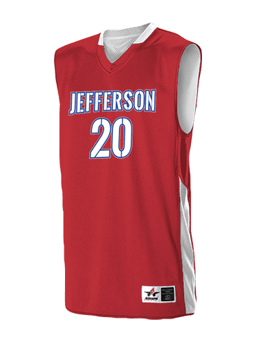 Alleson-Single-Ply-Reversible-Jersey