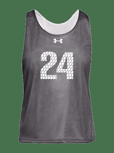 UA-Triple-Double-Reversible-Jersey