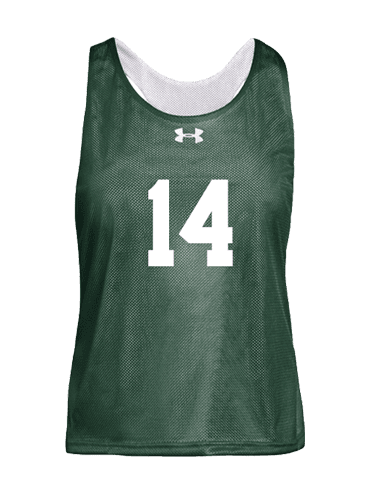 UA-Women's-Triple-Double-Reversible-Jersey