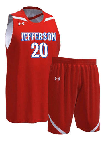 Under-Armour-Clutch-2-Reversible-Jersey-&-Short