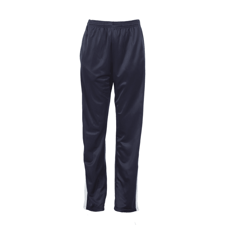 Warm Up Pant-1