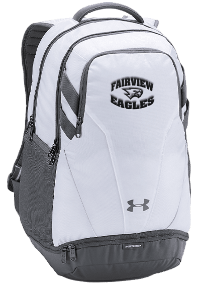 backpack-fairview-eagles