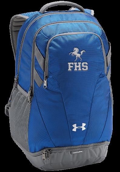 backpack-fhs