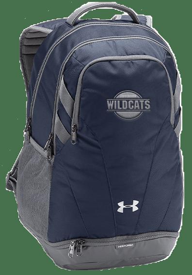 backpack-wildcats