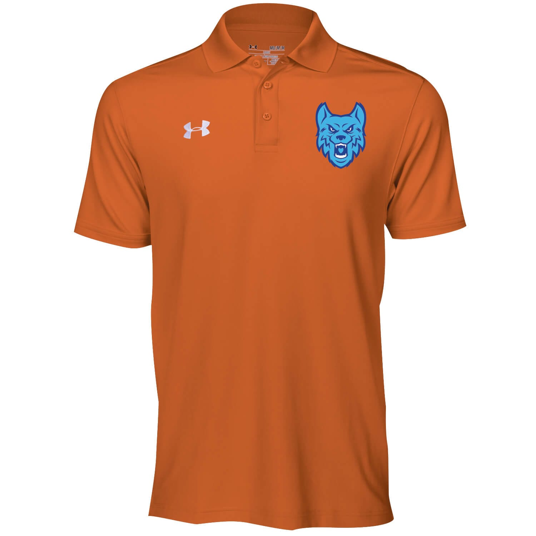 UA1287622_Orange_Front
