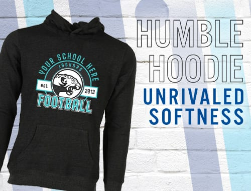 HumbleHood_Slider_Mobile