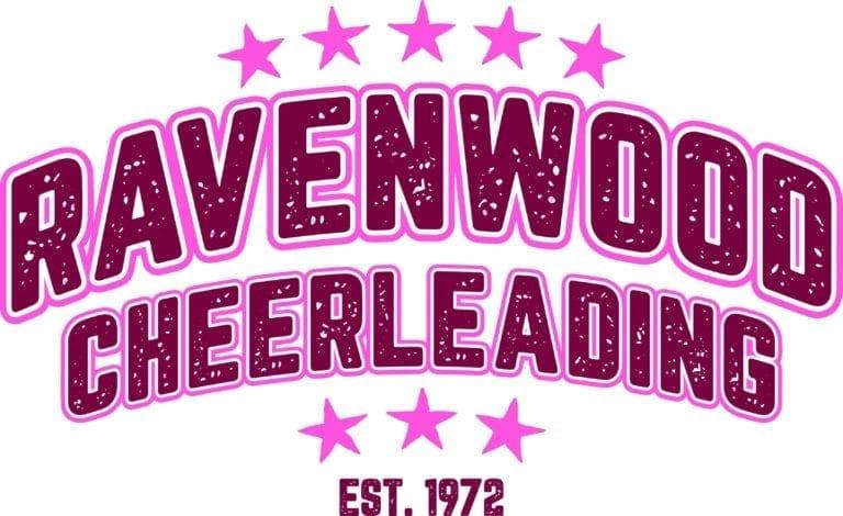 Ravenwood Cheerleading