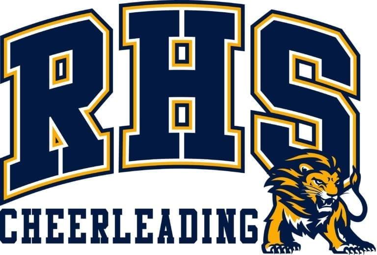 RHS Cheerleading