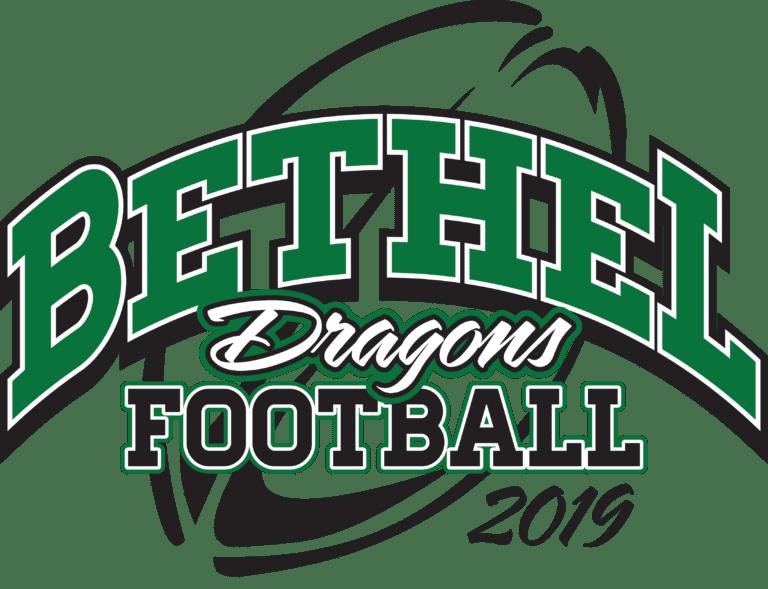Bethel Dragons Football