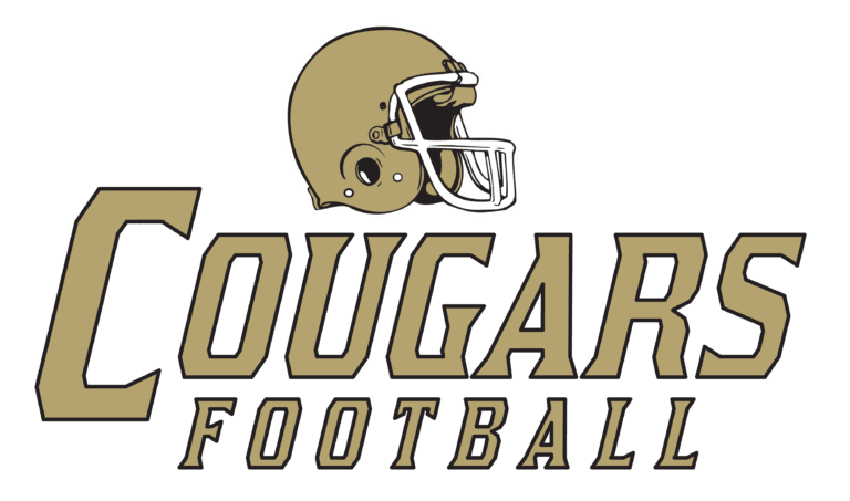Cougars Football