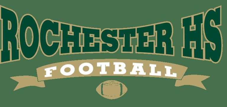 Rochester HS Football