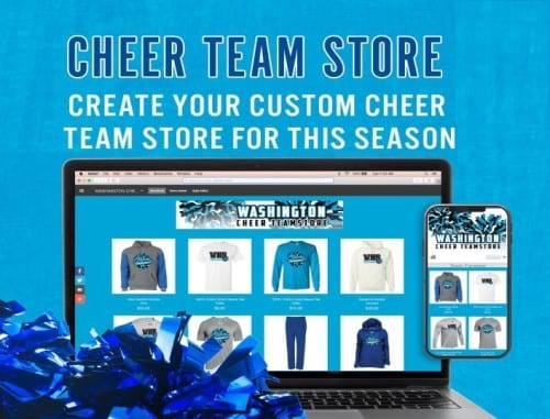 TeamstoreSlider_Cheer_NoButton-mobile