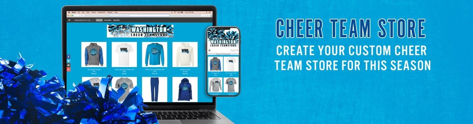 TeamstoreSlider_Cheer_NoButton