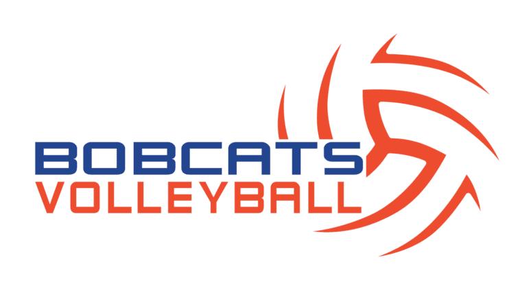 bobcats-vb