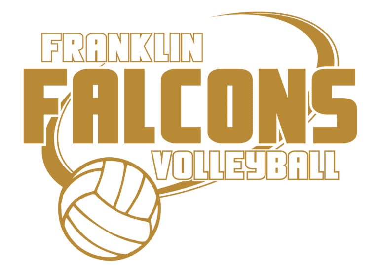 falcons-vb