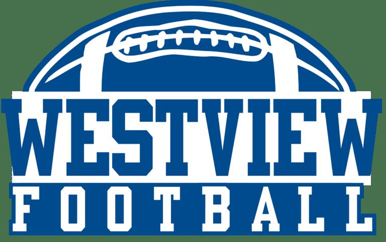 Westview Football