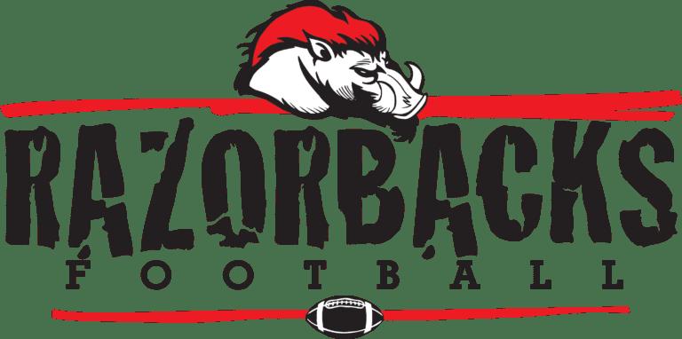 Razorbacks Football