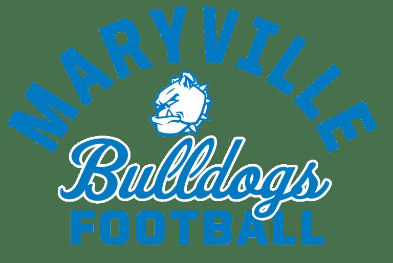 Maryville Bulldogs Football
