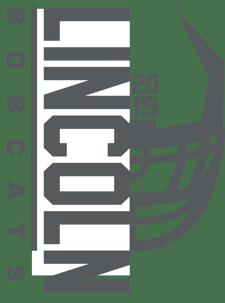 Lincoln Bobcats Football
