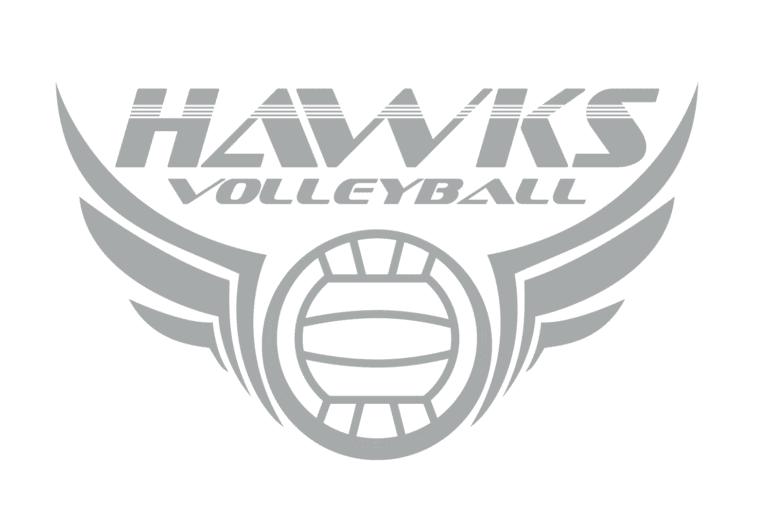 hawks-vb2