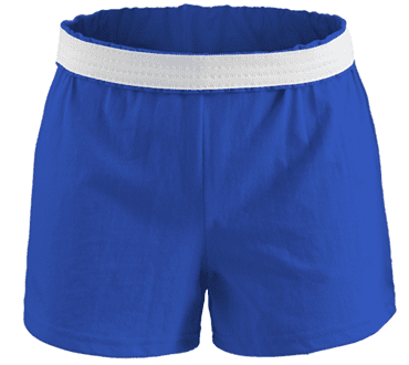 Royal Soffe Short
