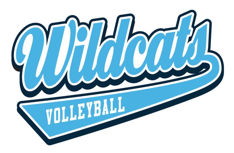 wildcats-vb
