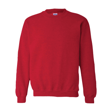 Basic-Heavyweight-Crewneck-2