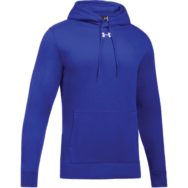 under armour custom apparel