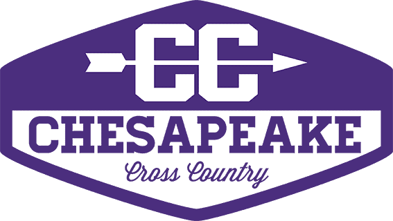 chesapeake-comp