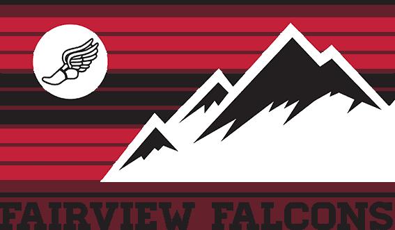 falcons-comp