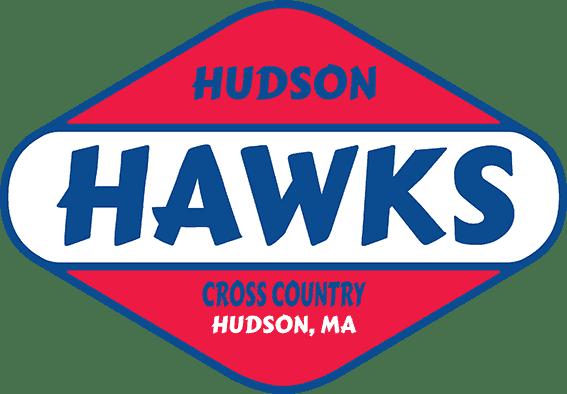 hudson-hawks-comp
