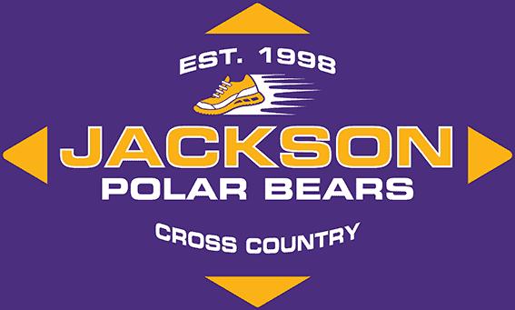 jackson-comp