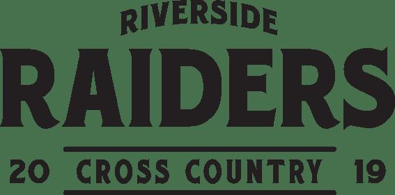raiders-copm