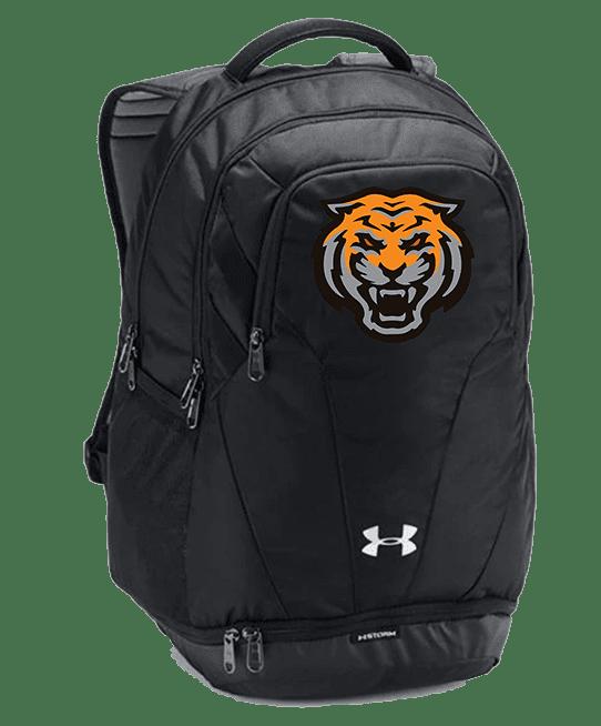 Backpack-rev