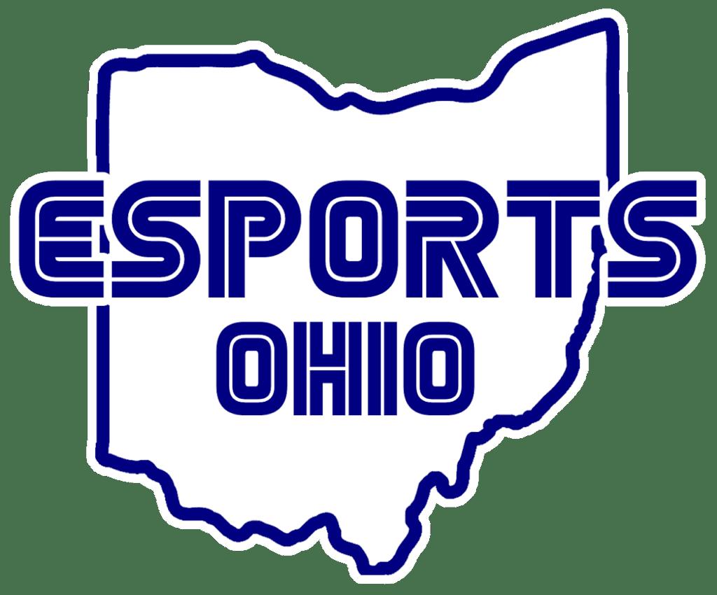 ESports Ohio Logo
