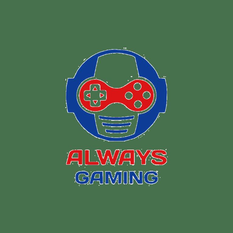 cool-gaming-logo-design-inspiration-vector-id1253602398