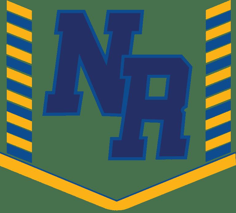 eSport logos-1