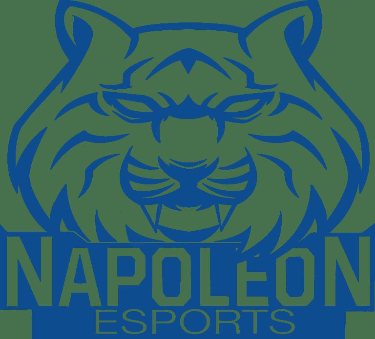 eSport logos-3