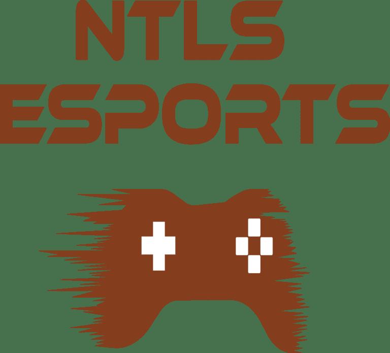 eSport logos-4