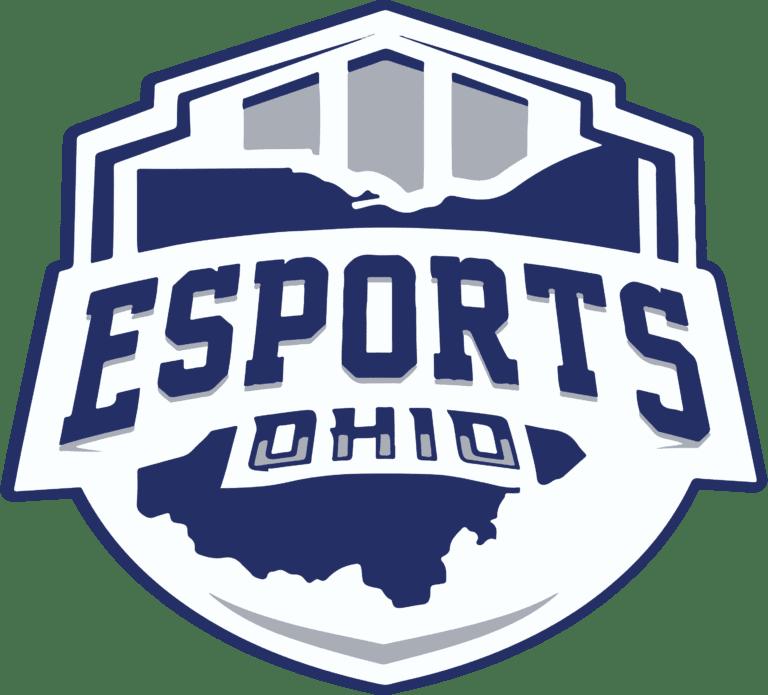 eSport logos-5