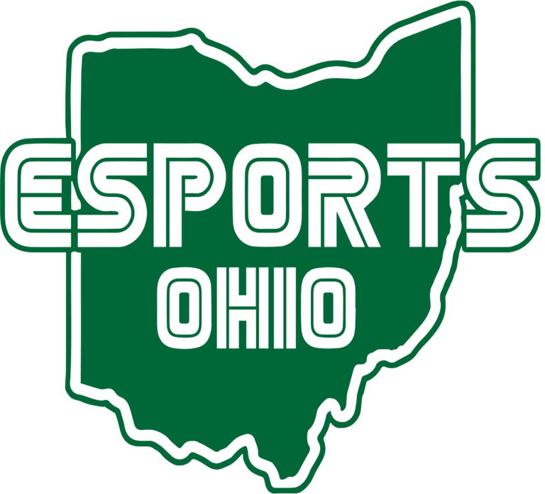 eSport logos-6
