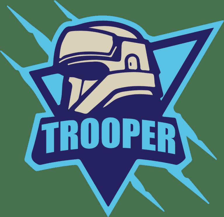 eSport logos 7-10-1