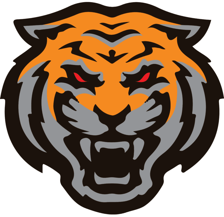 eSport logos 7-10-2