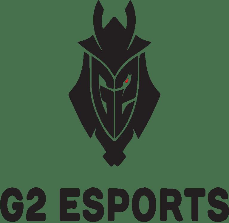 eSport logos 7-10-4
